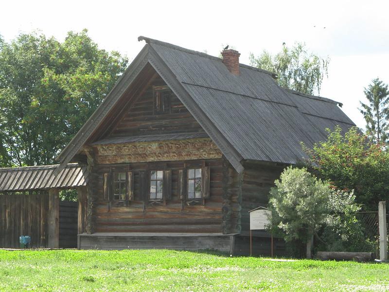 suzdal_0233