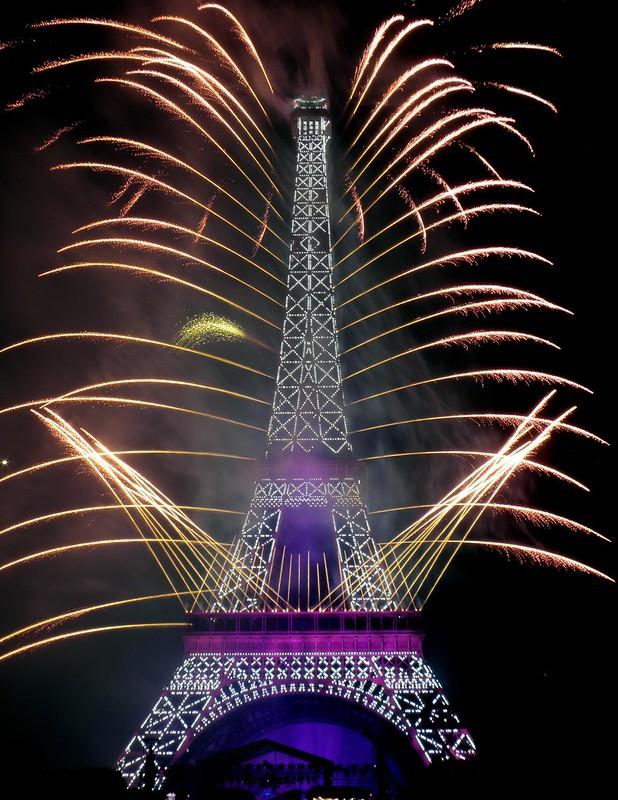 14 Juillet 2014, Paris 14477665389_a966809fbb_c