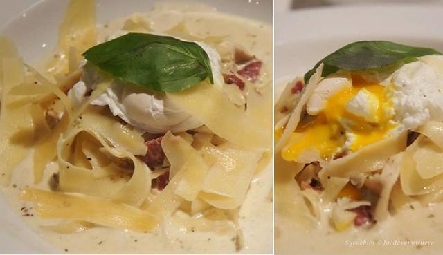 4. pasta delicious bangsar
