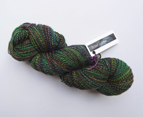 Hilltop Cloud BFL Nylon 03