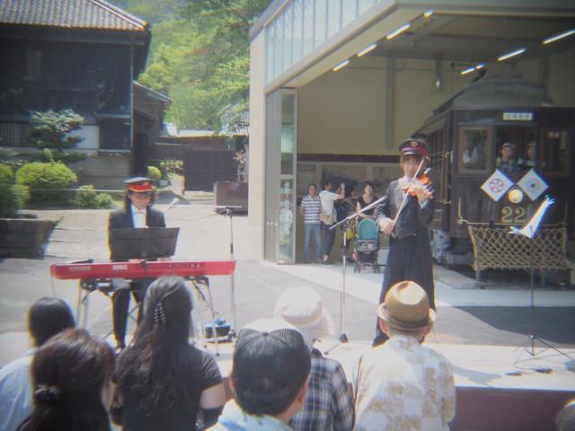 140629_MeijiMura 9