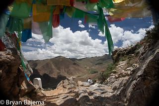 Tibet-D4-Ganden-3271