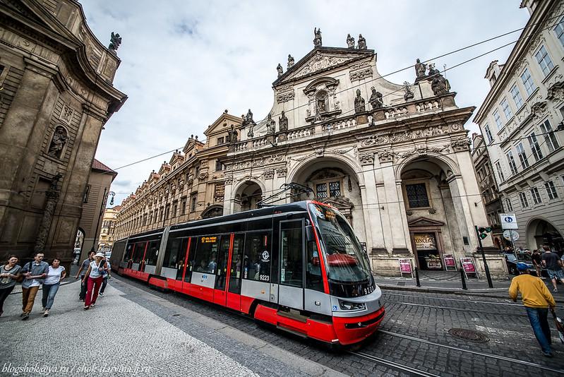 Praha-70