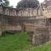Roman Multangular Tower