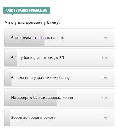 27_06_14_ukr