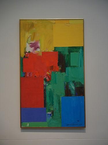 DSCN1283 _ Elysium, 1960, Hans Hofmann, Blanton Museum, Austin