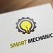 Smart Mechanic