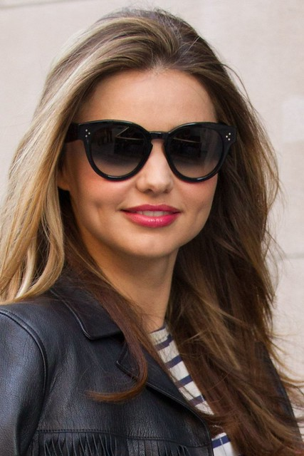 miranda-kerr-at-a-commercial-photoshoot-in-new-york_11