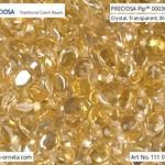 PRECIOSA Pip™ - 00030/23901