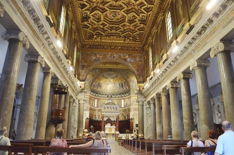 Rome_2013-09-11_510