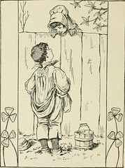 "Image from page 85 of ""St. Nicholas"" (1873)"