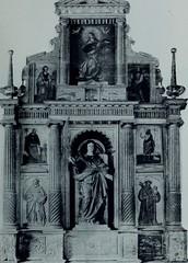 """Image from page 64 of """"Boletín de la Academia Nacional de la Historia"""" (1912)"""