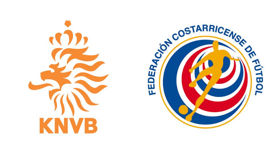 140705_NED_v_CRC_logos_HD