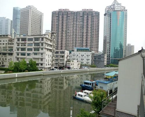 Shanghai-J2-M50 (19)