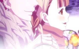 Kuroshitsuji Episode 4 Image 36