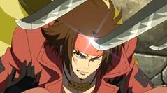 Sengoku Basara: Judge End 05 - 12