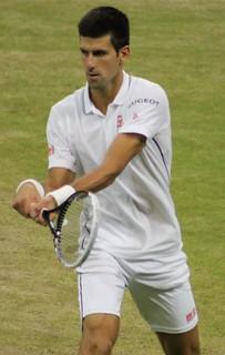 Djokovic WM14 (25)