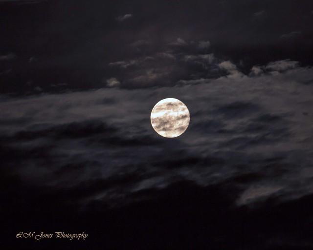 Lunken Moon_0041a