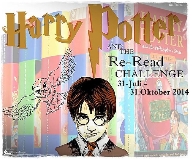 HP-Challenge