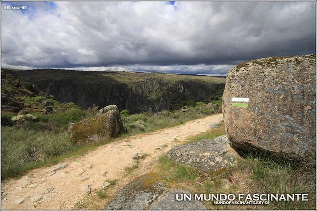 ArribesDuero-Mirador01