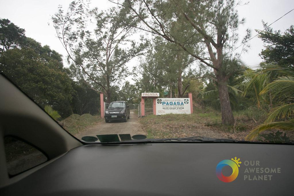 Dicasalarin Cove Baler-127.jpg