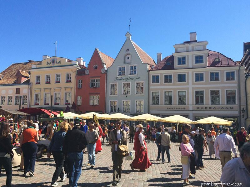 Tallinn_shops2_web