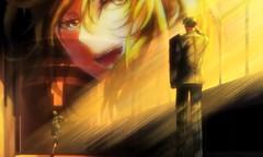 Gekkan Shoujo Nozaki-kun Episode 2 Image 40