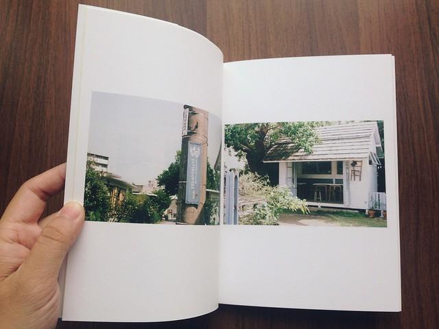 201407-沖繩相片書04