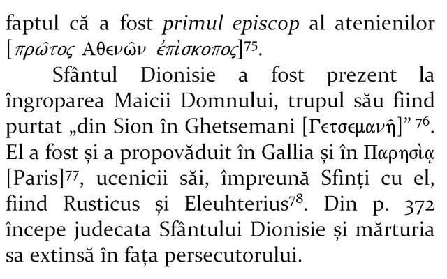 Dionisie 16