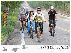 2014-YouthCamp-0803-03