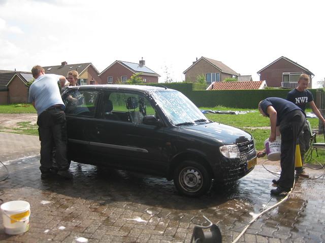 autowassen kurk 04