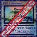 V.A. / JUKE WORLD ORDER (UNTAGGED DJ VERSION)