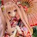 AZONE LS Akihabara_20140810-DSC_9841