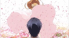 Love Stage!! 03 - 01