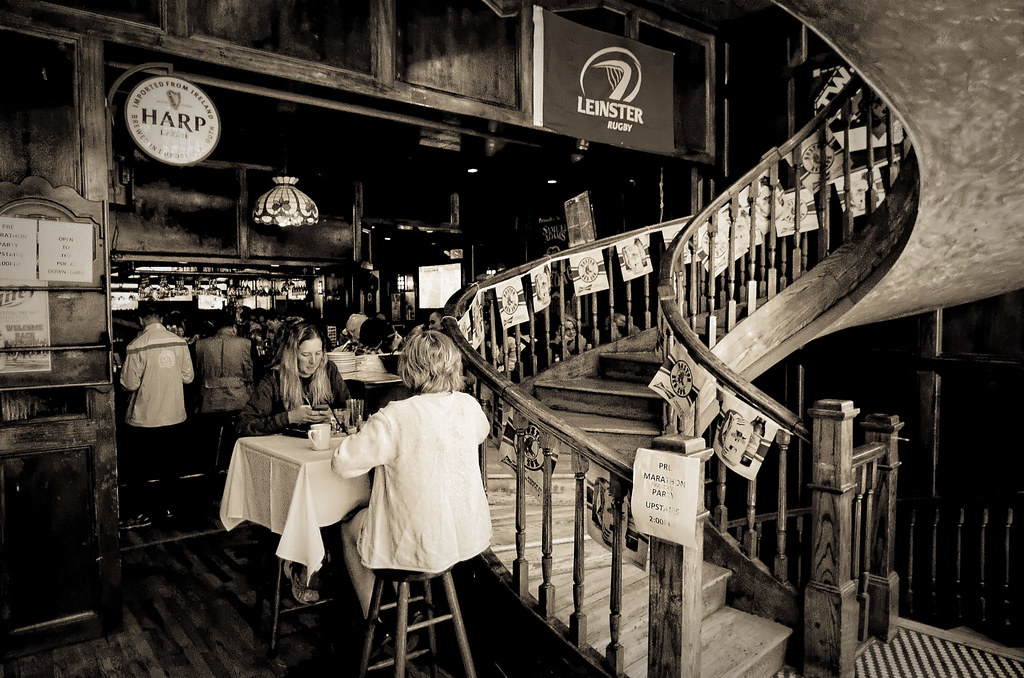 brunch_at_LIR Boston_Lightroom 5
