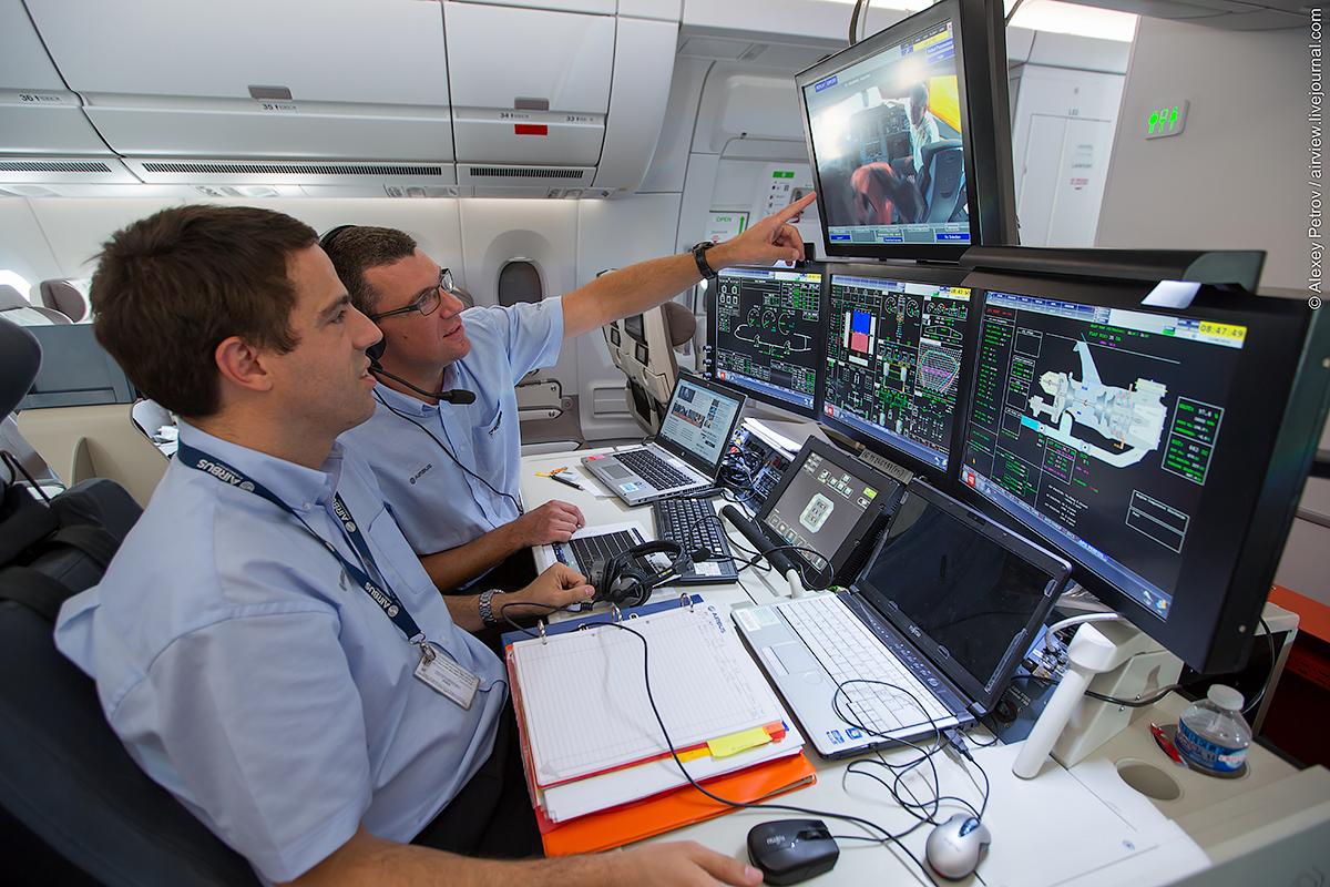 2014.08.12_SVO_A350-248