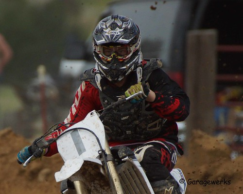 man male oklahoma sport honda all adult sony sigma ktm motorcycle yamaha arkansas suzuki practice motocross mx kawasaki raceday 2014 50500mm views50 views100 views200 views300 views250 views150 f4563 slta77v