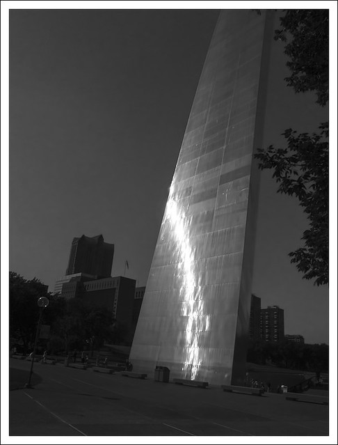 Arch 2014-07-27 1