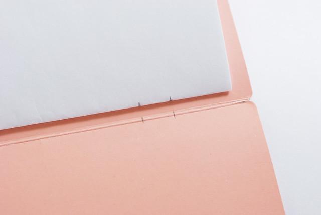 FileFolderBook6