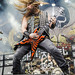 Black Label Society_@Graspop2014_02
