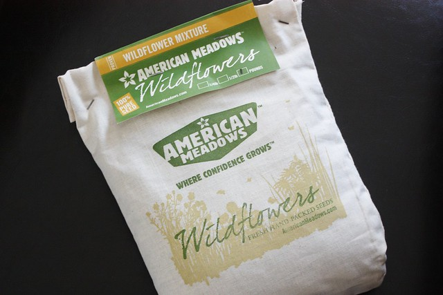 american-meadow-honey-bee-wildflower-seed-mix