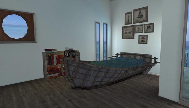 Fishermans House 3