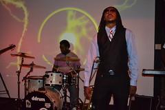 006 4 Soul Band