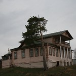 экскурсии в Свияжск из Казани