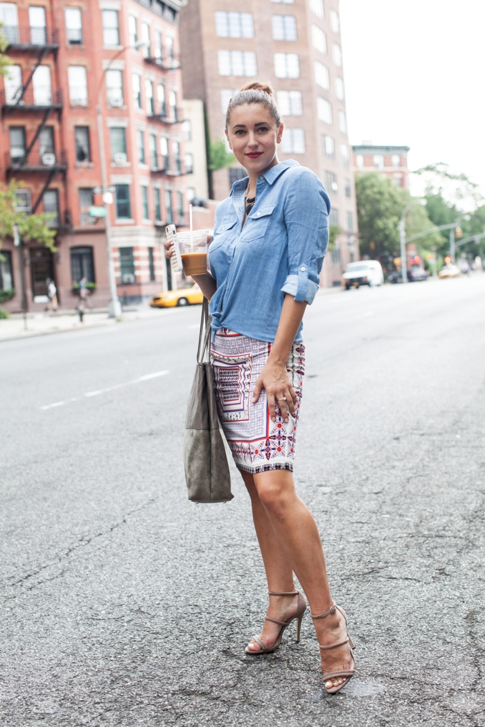 Christine-Cameron-Forever-21-New-York-City-My-Style-Pill5