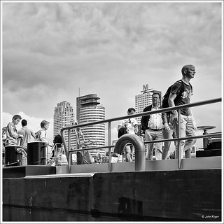 All aboard! [Explore - July 29, 2014] | by John Riper