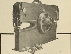 "Image from page 274 of ""Canadian machinery and metalworking (January-June 1913)"" (1913)"