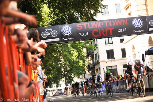 Stumptown Criterium-25