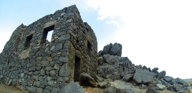 Aruba Goldmine