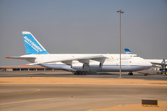 boeing 777(0.0), antonov an-225 mriya(0.0), boeing 767(0.0), flight(0.0), aerospace engineering(1.0), airline(1.0), aviation(1.0), airliner(1.0), airplane(1.0), wing(1.0), vehicle(1.0), cargo aircraft(1.0), antonov an-124 ruslan(1.0), air travel(1.0), wide-body aircraft(1.0), airbus a380(1.0), takeoff(1.0), jet aircraft(1.0),
